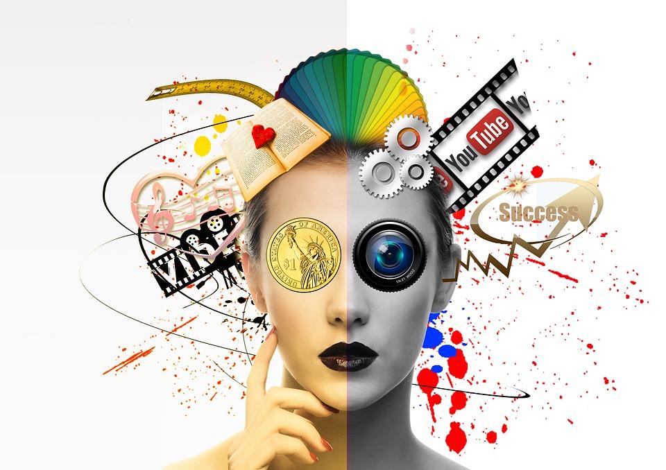 Videokommunikation framtiden för företag