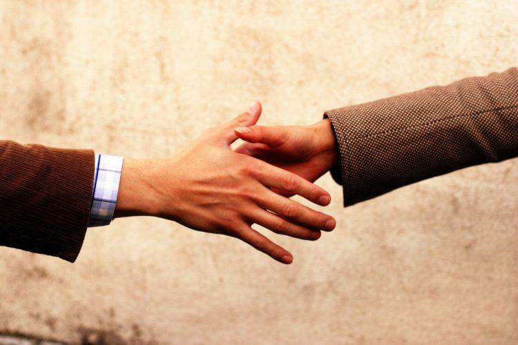 Effektiv kommunikation för ledare och chefer!